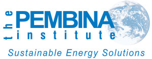 The Pembina Institute